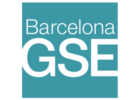Barcelona Graduate School of Economics - BGSE logo