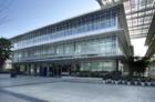 Universidad Loyola Andalucía Campus