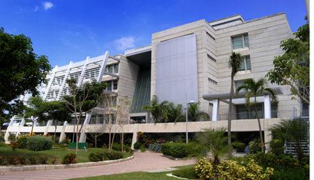 Universidad del Norte - UN Campus