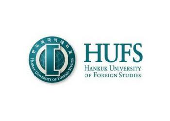 reviews about Hankuk University of Foreign Studies