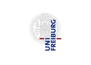 University of Freiburg
