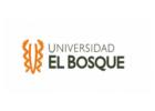 Universidad El Bosque logo