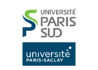 Université Paris-Sud