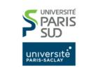Université Paris-Sud logo