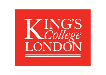 Reviews about King's College London