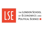 London School of Economics and Political Science - LSE logo