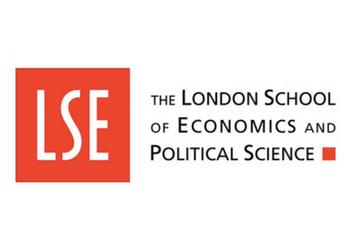 London School of Economics and Political Science - LSE logo