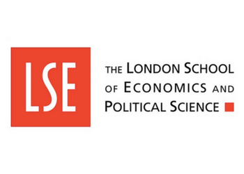 London School of Economics and Political Science | Latest