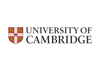 reviews,opinions,studies,students,university of Cambridge
