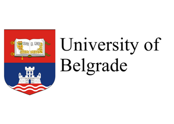 reviews,University of Belgrade,students,opinions