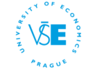 Prague University of Economics and Business - VSE