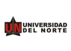 Universidad del Norte - UN logo
