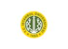 Istanbul University logo