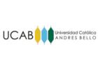 Universidad Católica Andrés Bello - UCAB
