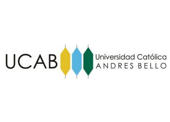 reviews about Universidad Católica Andrés Bello – UCAB
