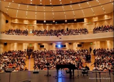 Democritus University of Thrace Reviews | EDUopinions