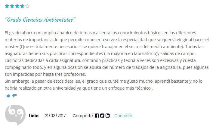 Opinion Rey Juan Carlos 1