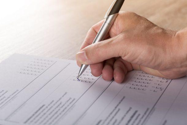 Tips to rock your TOEFL exam / Consejos para arrasar en el TOEFL