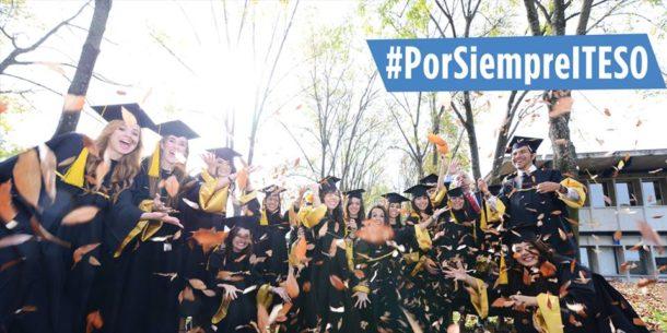 Universidad Jesuita de Guadalajara – ITESO Campus