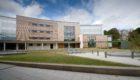 Wymondham College Campus