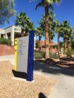The College of Southern Nevada – CSN Campus