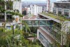 Universidad de los Andes – UNIANDES Campus