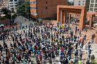 Universidad de Bogotá Jorge Tadeo Lozano – UTADEO Campus