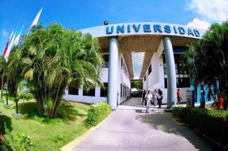 Universidad Católica Cecilio Acosta  - UNICA Campus