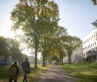 Université Laval Campus
