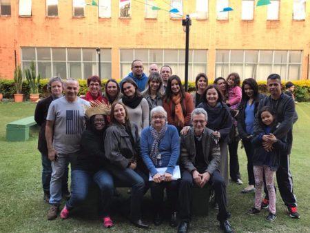 Escola Politécnica da Universidade de Sao Paulo - USP Campus