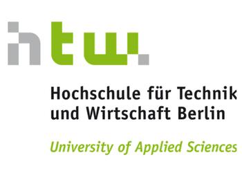 University of Applied Science - HTW Berlin
