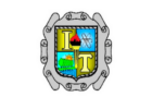 Instituto Tecnologico De Saltillo – ITS