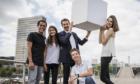 Paris School of Business – PSB Campus