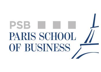 reviews about Paris School of Business - PSB