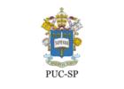 Pontifícia Universidade Católica de São Paulo - PUCSP