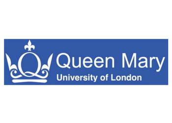 Queen Mary University of London - QMUL