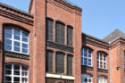 Hochschule Niederrhein University of Applied Sciences Campus