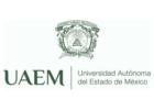 Universidad Autónoma del Estado de México - UAEMex logo