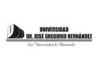 Universidad Dr. José Gregorio Hernández - UJGH logo