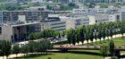 Universidad de Lleida – UDL Campus