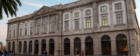 University of Porto – U.Porto Campus