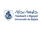 Université de Béjaïa