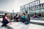 Universiteit Hasselt – Uhasselt Campus