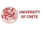 University of Crete - UOC