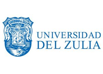 Universidad del Zulia - LUZ