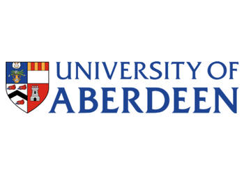 reviews about University of Aberdeen