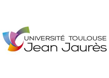 reviews about University of Toulouse - Jean Jaurès