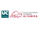 Escuela Universitaria de Turismo Altamira - EUTA