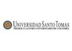 Universidad Santo Tomas - USTA logo