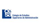 Colegio de Estudios Superiores de Administración - CESA logo